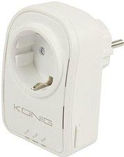 König Electronics Nano Powerline Adapter