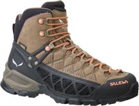 Salewa Alp Flow Mid GTX Women