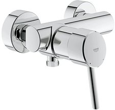 Grohe Concetto (32699001)