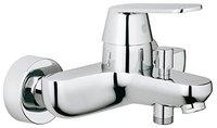 Grohe Eurosmart Cosmopolitan 32833000 Mischbatterie für Badewanne / Dusche
