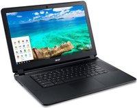 Acer Chromebook C910-C4QT