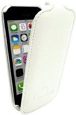 Omenex Salamandre Flip Case (iPhone 5C)