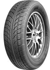 Taurus Tyres 301 135/80 R13 70T