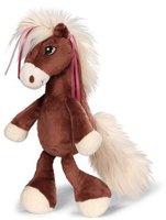Nici Soulmates - Pferd Velvet Schlenker 50 cm