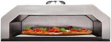 Buschbeck Pizza-Box