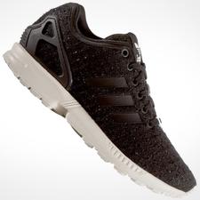 Adidas ZX Flux core black/white