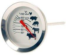 Elo Fleischthermometer