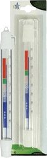 HQ Kühlschrankthermometer