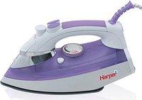 Harper HFV52