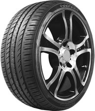 Goform Tyres GH18 205/60 R16 96V
