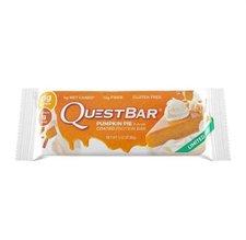 Quest Nutrition Quest Bar Cravings Peanut Butter 50g