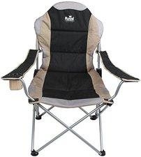Unipart Leisure Adjustable Chair