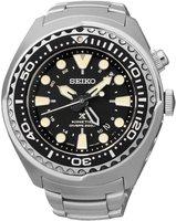 Seiko Prospex Divers (SUN019P)