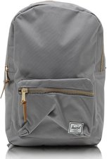 Herschel Settlement Mid-Volume Backpack grey