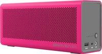 Braven 805 pink