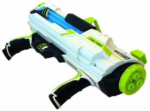 Beluga Hydro Force Rapture