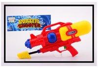 Johntoy Aqua Fun Water Shooter 44 cm (26891)