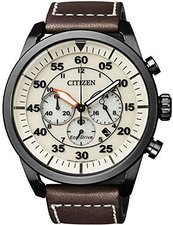 Citizen Eco-Drive (CA42)