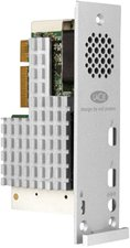 LaCie PCIe 128GB (9000542)