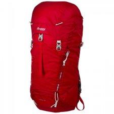 Bergans Rondane 38 red/alu