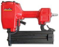 Mecafer 161500