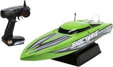 Pro Boat Shockwave 26 RTR (PRB08014)