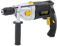 Far Tools PKP 1200