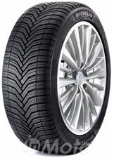 Michelin CrossClimate 195/55 R15 89V