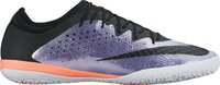 Nike MercurialX Finale IC