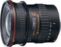 Tokina AT-X 11-16mm f2.8 Pro DX V [Canon]