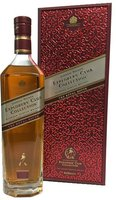Johnnie Walker Explorer's Club Collection The Royal Route 1l 40%