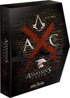 Assassin's Creed: Syndicate - The Rooks Edition (PC)