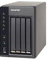 QNAP TS-451S 4x1TB