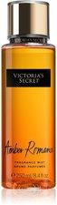 Victorias Secret Fantasies Amber Romance Body Spray (250 ml)