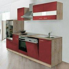 Küchenzeilen Preisvergleich | PREIS.DE