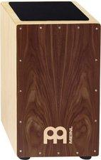 Meinl Traditional String Walnut (CAJ3WN-M)