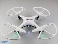 Rayline Quadrocopter R806