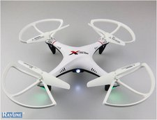 Rayline Quadrocopter R806