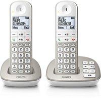 Philips XL4952S Duo