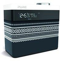 Pure Contour Pop Maxi BT