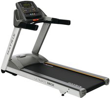 Matrix Fitness T1x
