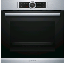 Bosch HBG655BS1