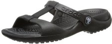 Crocs Cleo III black/black