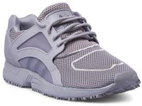 Adidas Racer Lite all solid grey
