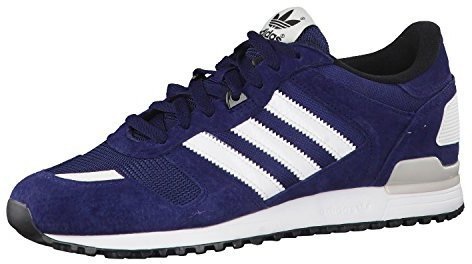 Adidas ZX 700 collegiate navy/white/pearl grey