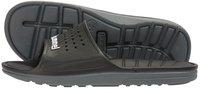 Hummel Sport Sandal (60-091) black