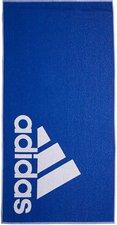 Adidas Handtuch Active Towel Größe L (70x140 cm)
