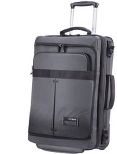 Samsonite Cityvibe Laptop Duffle with Wheels Ex...