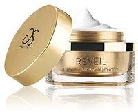 Gabor Cosmetics Acide Hyaluronique Reveil Visage (50 ml)