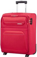 American Tourister Spring Hill Upright 50 cm red